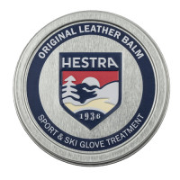 Leather Balm 60 ml
