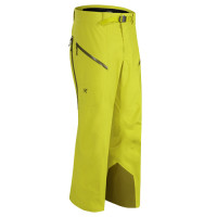 Stinger Pant Men